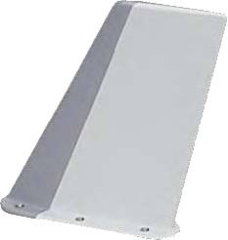 Blade Antenna ANT650 To suit Kannad AF series and Integra
