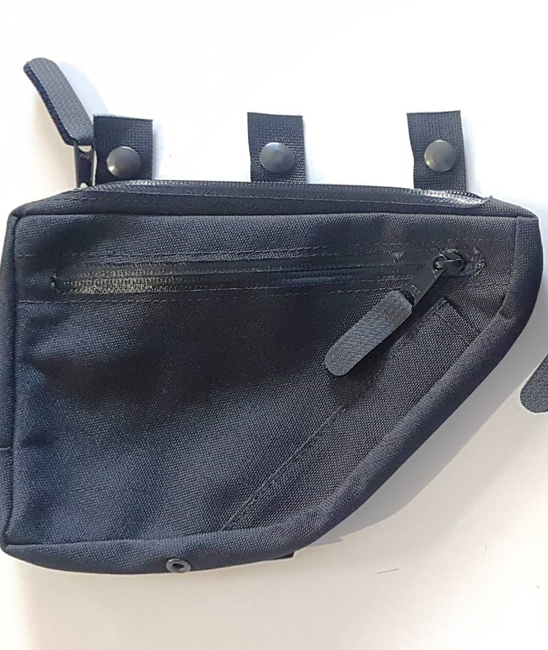 Switlik pocket RH Molle for X-Back