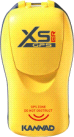 1202393 - Kannad XS4 ER- Personal locator beacon, user repla
